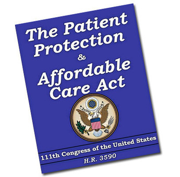 affordable_care_act-resized-600.jpg