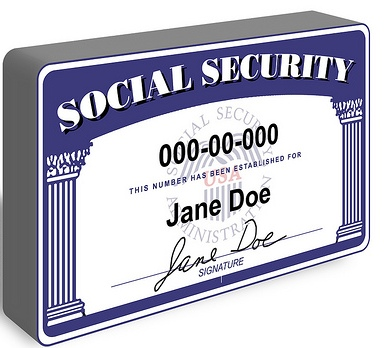 Social Security Wage Base Expected to Rise for 2014