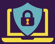 Online Protection-Security