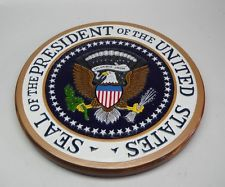 DS_Presidential_Seal